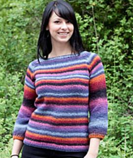 W437_casablancasweater_small2