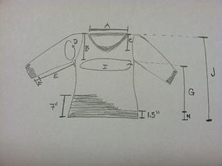 Sketch_small2
