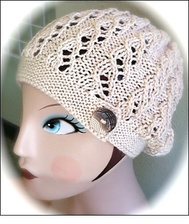 Veronica_hat_on_fake_head_1_small2