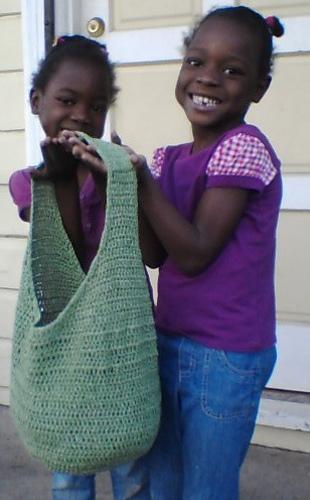 Haiti_bag_medium