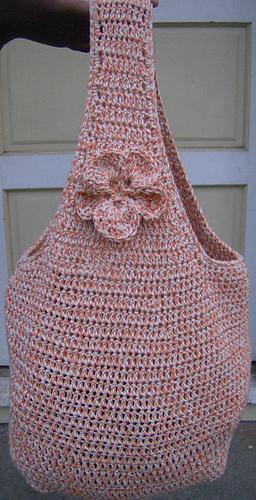 Flower_crochet_bag_medium