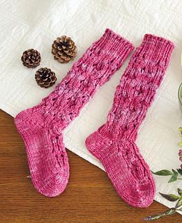 Knit_socks_800_small2