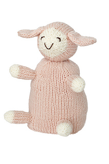 56_lamb_small2