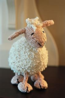 Lamb_01_small2