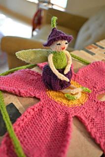 Fairy_11_small2