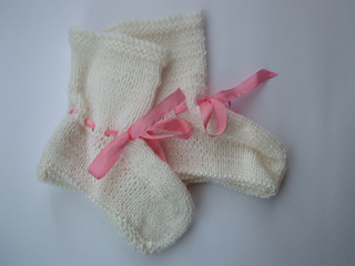 Baby_bootees_small2