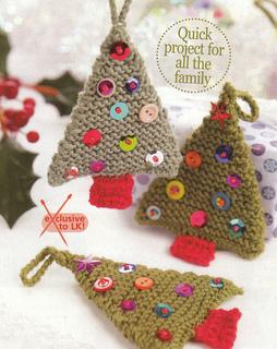 Knitted_xmas_tree_small2