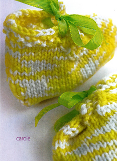 Boottees_mittens_0001_small2