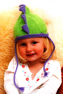 Lgc_toddler_knits_0002_small2