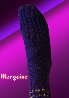 Morgaine-1_small2