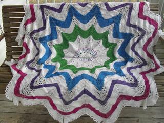Feb_knitting_016_small2