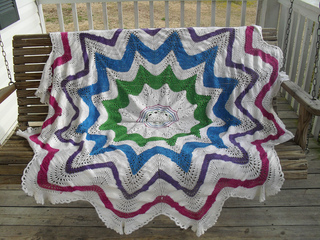 Feb_knitting_015_small2