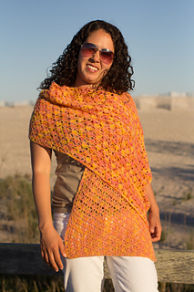 Orange_shawl-16_small2