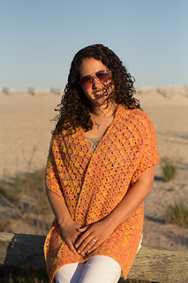 Orange_shawl-15_small2