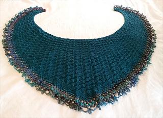 Crochety_fini_upload_small2