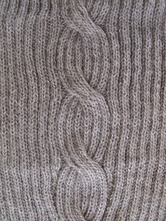 Pattern-cable-wrap-detail_small2