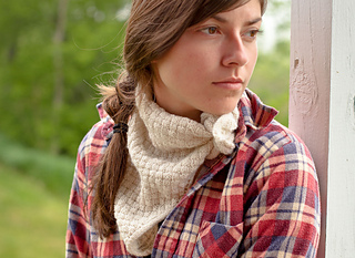 Sarah-bandana1_small2