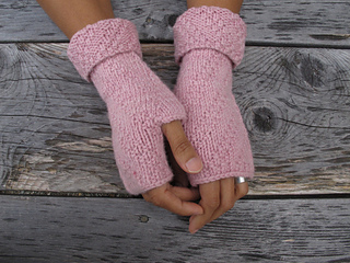 April_mitts_small2