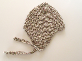 Pattern-samurai-hat-6_small2