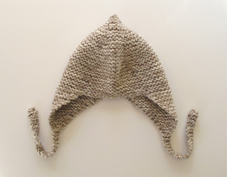 Pattern-samurai-hat-7_small2