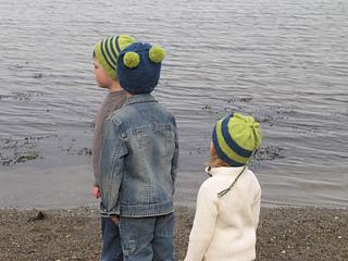Pattern-cousins-hat-kids-3_small2