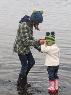 Pattern-cousins-hat-kids-2_small2