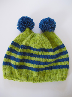 Pattern-cousins-hat-striped-double-trouble_small2