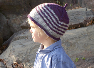 Four-corners-hats3_small2