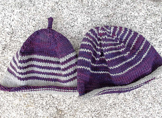 Four-corners-hats2_small2