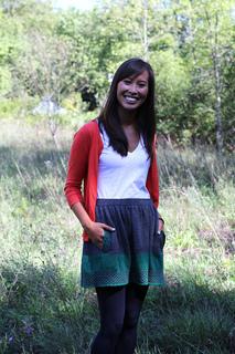 New_girl_knitting_pattern_allyson_dykhuizen_holla_knits_knit_picks_stroll_sport_small2
