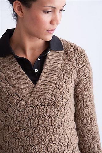 Knitwear Magazine The Sweatshop Of Love Blog