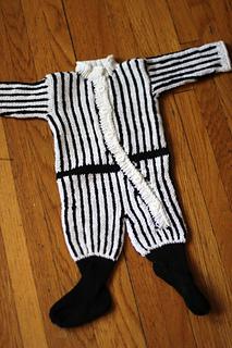 Babybaberuthvintageinspiredbaseballknitsallysondykhuizen1_small2