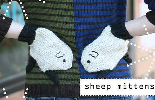 Sheepmitten3_medium