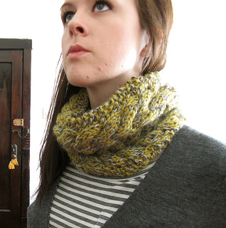 Anndoublecowl_small2