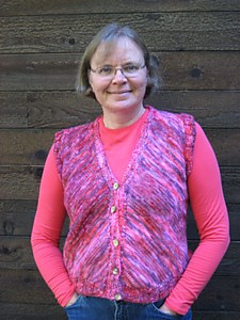 Image2pinkvest_small2