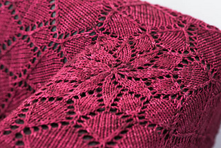 Patterns_chrysanthemumblanket-2_small2