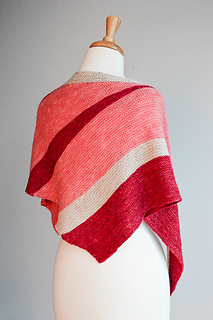 Sail_shawl_web-5_small2