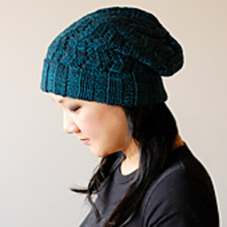 North-wind-hat_small2