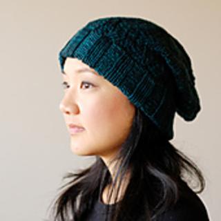 North-wind-hat-2_small2