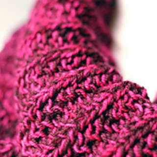 Cowl-detail_small2