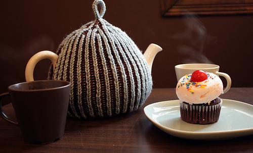 Teapot-blue_medium