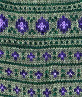 Contest-green-purple_small2