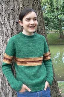Japhy_sweater_4_small2