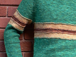Japhys-sweater3_small2