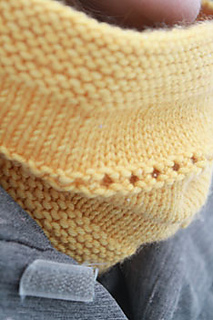 Quiet_cowl_-_detail_small2