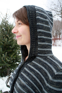 Chinook-hoodie_small2