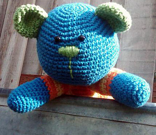 Bear7_small2