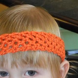 Headband-3_small2