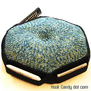 P_floorcushion01_small2