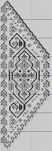 Jaipur_shawl_schema_charts_medium